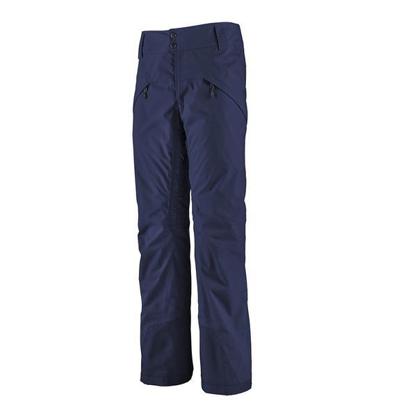 Patagonia Men's Snowshot Pants CNY