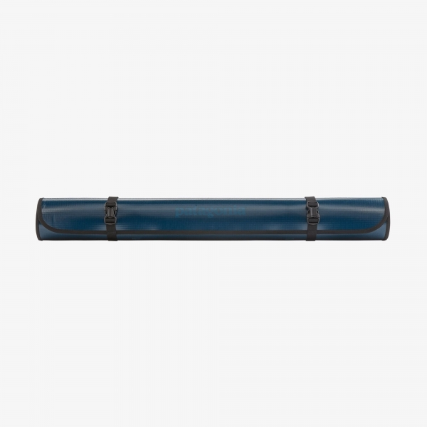 Patagonia Travel Rod Roll Crater Blue