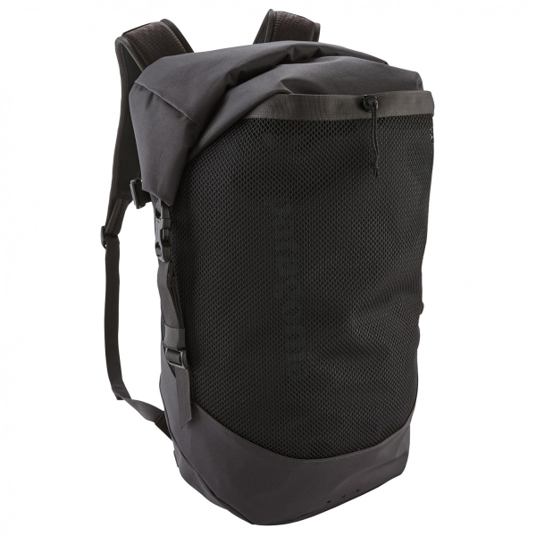 Patagonia Planing Roll Top Pack 35L INKB
