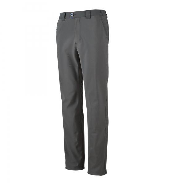 Patagonia Men's Shelled Insulator Pants FGE