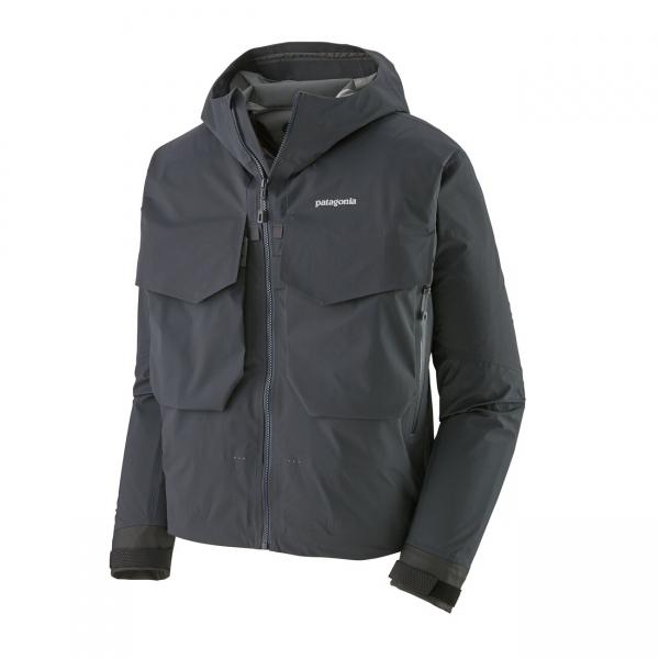 Patagonia Men's SST Jacket SMDB