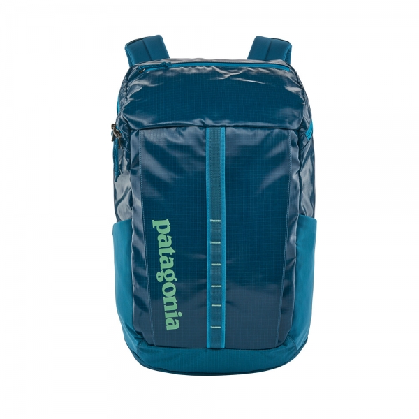 Patagonia Women's Black Hole Pack 23L STBL