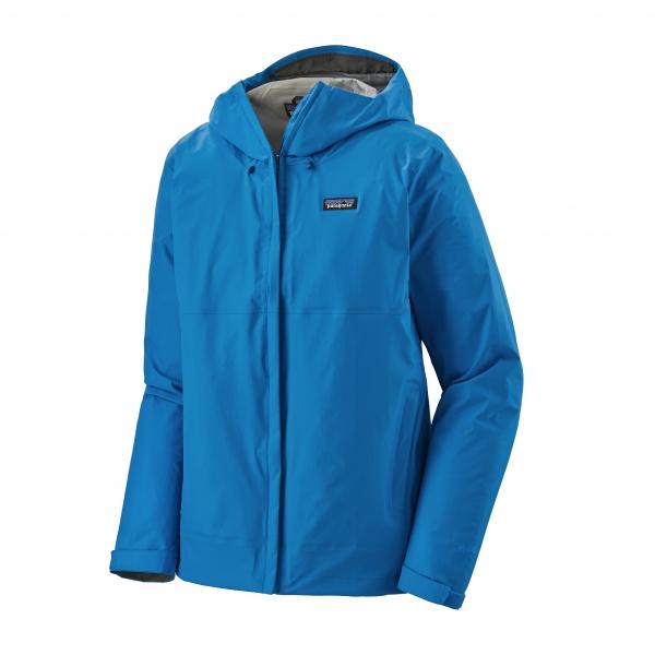 Patagonia Men's Torrentshell 3L Jacket ANDB