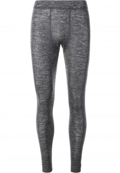 Mols Cornell Merino Wool Pants - Black - 4XL