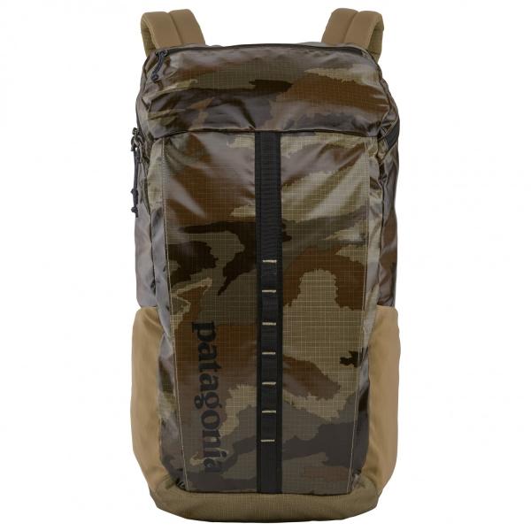 Patagonia Black Hole® Backpack 25L KSCT