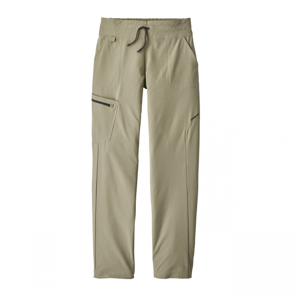 Patagonia Women's Fall River Comfort Stretch Pants SHLE
