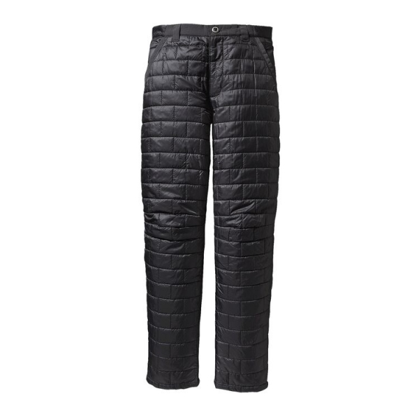 Patagonia Men's Nano Puff™ Pants FGE
