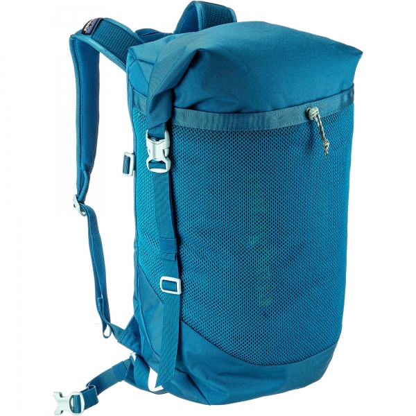 Patagonia Planing Roll Top Pack 35L JOBL