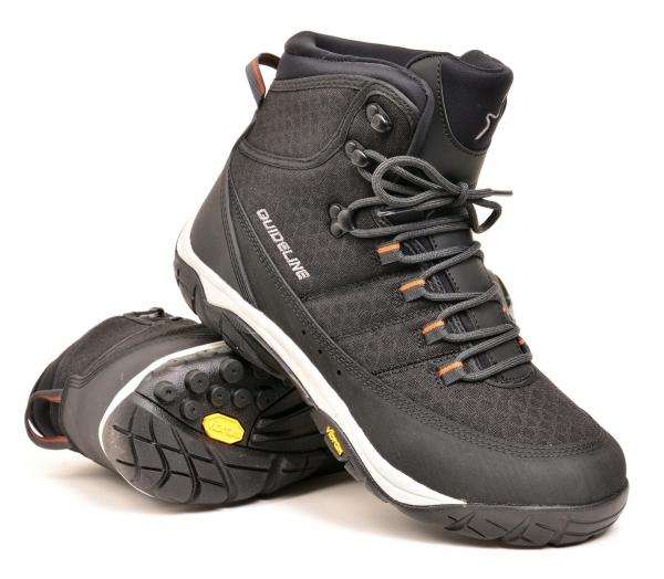 Guideline Alta 2.0 Wading Boots Vibram
