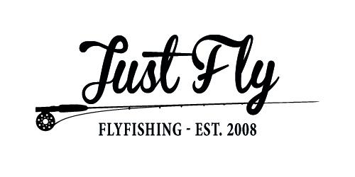 JustFly - Fishing