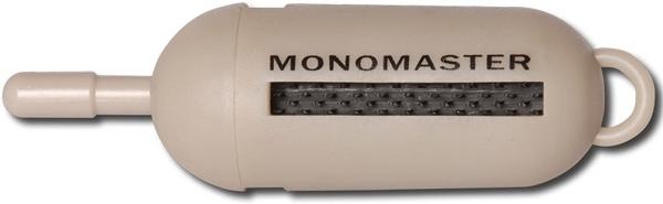 Der MonoMaster