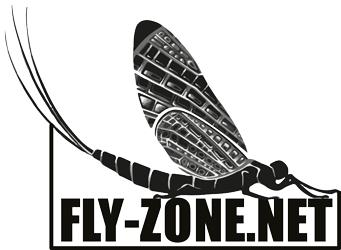 Fly-Zone