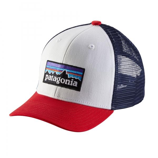 Patagonia Kids Trucker Hat PLWT