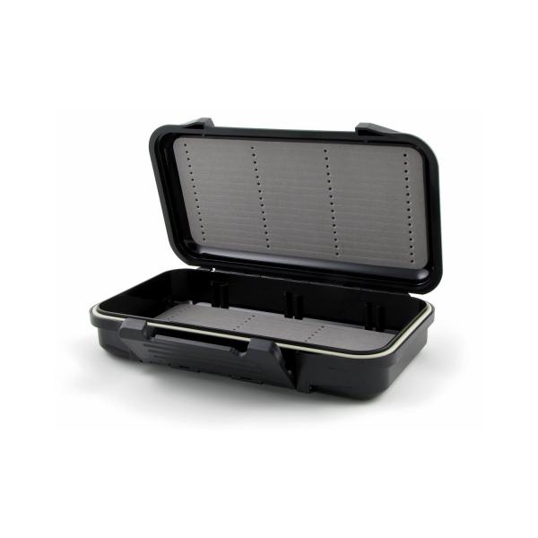 Airflo AquaTec Fly Box Streamer