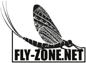 FLY-ZONE.net - zur Startseite wechseln