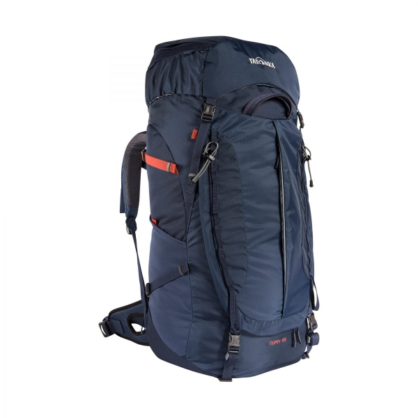 Tatonka Norix 65 Navy Blue