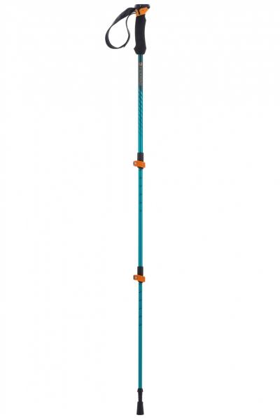Ferrino Ultar Stick