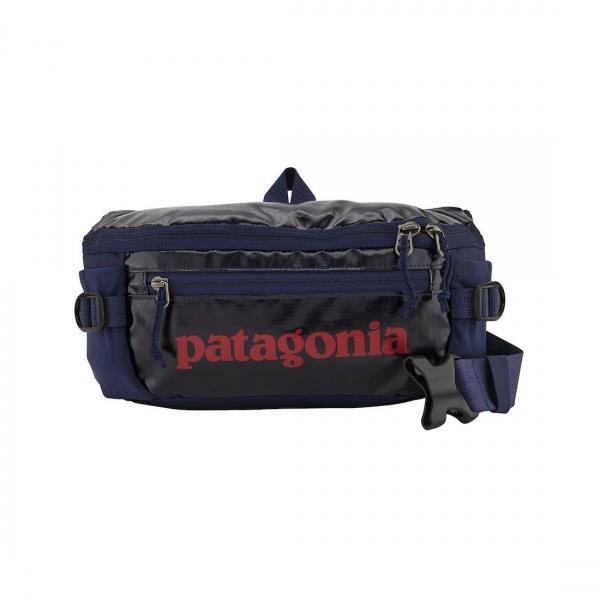 Patagonia Black Hole Waist Pack 5L CNY