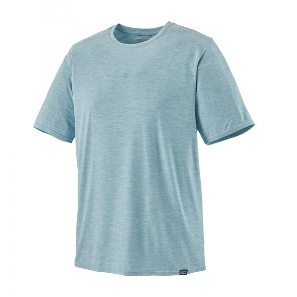 Patagonia Men's Cap Cool Daily Shirt BSBL