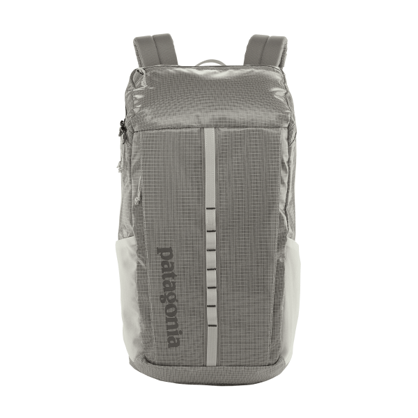 Patagonia Black Hole® Backpack 25L BCW