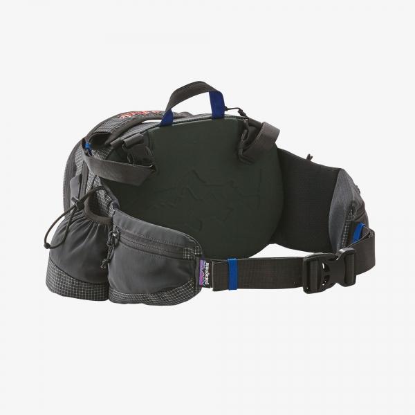 Patagonia Stealth Hip Pack 6L FGE