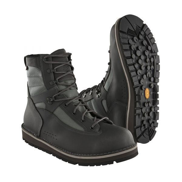 Danner Foot Tractor Sticky Rubber