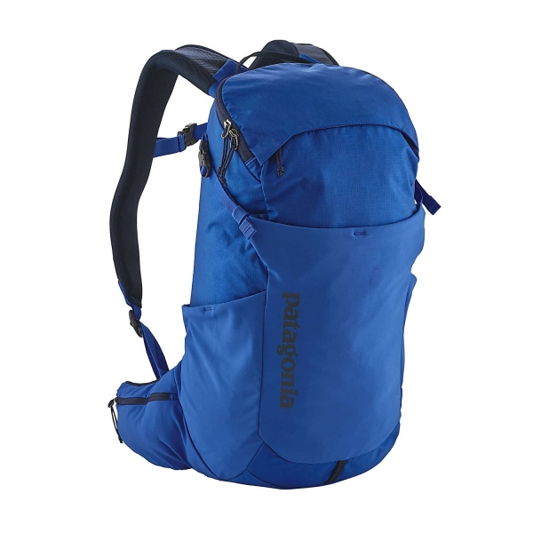 Patagonia Nine Trails Pack 20L VIK