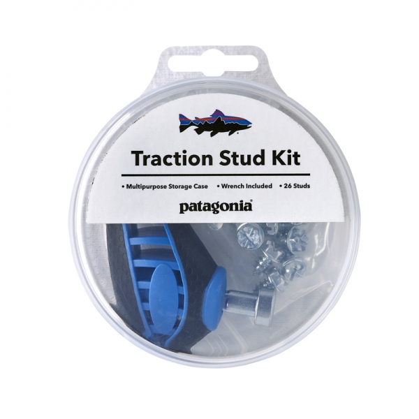 Patagonia Stud Kit / Spikes