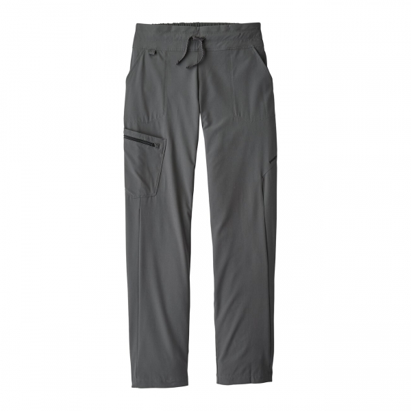 Patagonia Women's Fall River Comfort Stretch Pants FGE