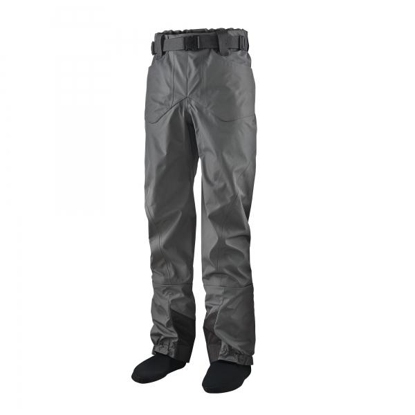 Patagonia Men's Swiftcurrent Wading Pants