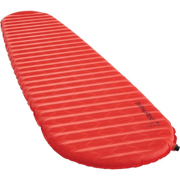 Therm-a-Rest ProLite Apex HeatWave R Isomatte