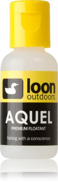 Loon Aquael Floatant