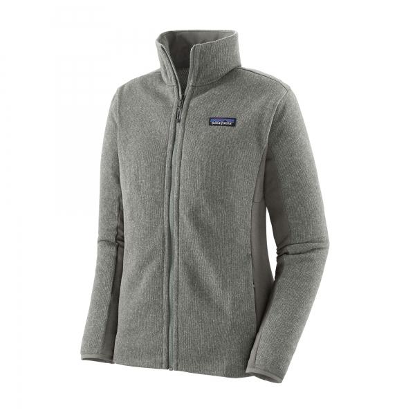 Patagonia Men's LW Better Sweater Jacket FEA
