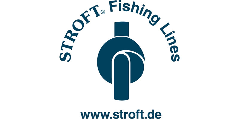 Stroft Fishing Lines