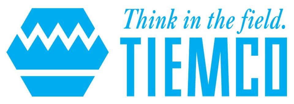 Tiemco Ltd.
