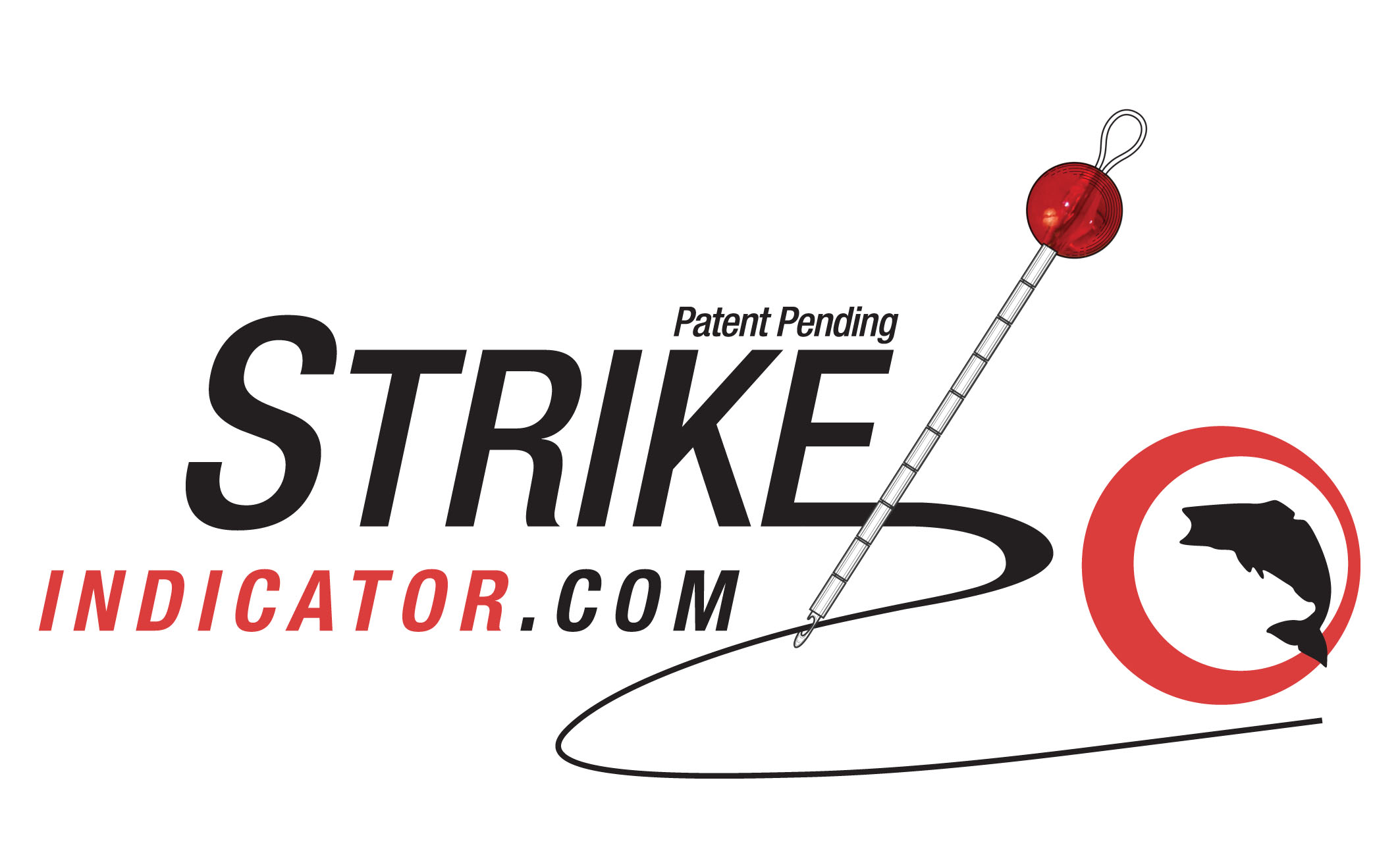StrikeIndicator.com