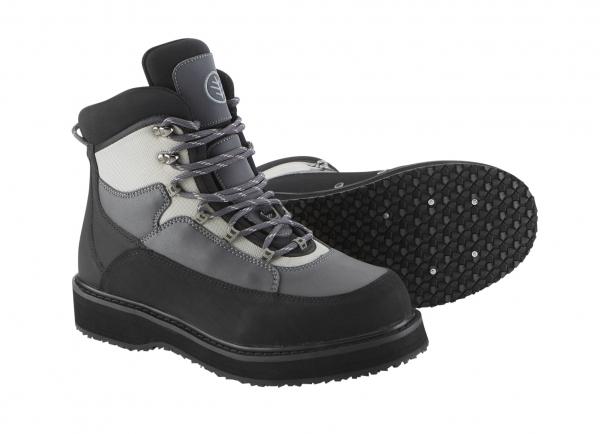 Wychwood SDS Gorge Wading Boots