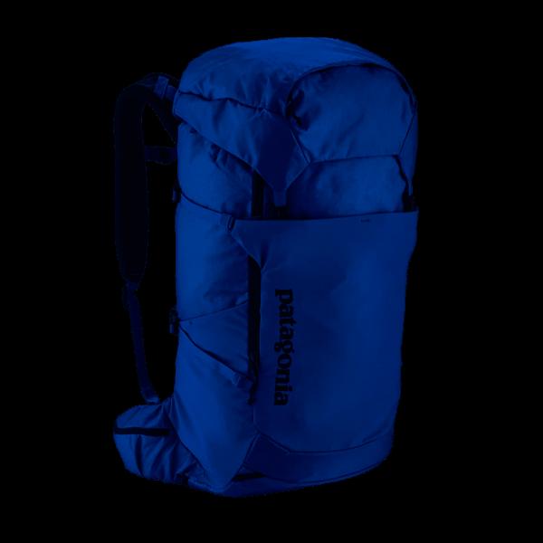 Patagonia Nine Trails Pack 36L VIK