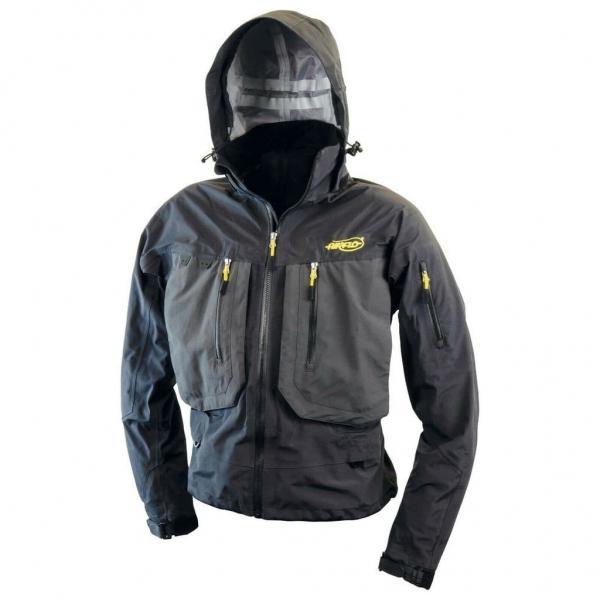 Airflo Airtex Pro Wading Jacket